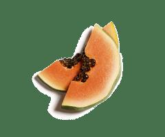 Enzima di papaia