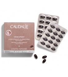 Vinexpert Dietary Supplements