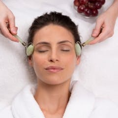 Ultimate Anti-Ageing Facial Treatment Gift Voucher – 80 min