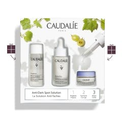 Complexion Correcting Solution Gift Set
