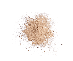 Soft focus powder