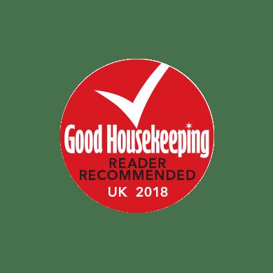 Good Housekeeping Reader
